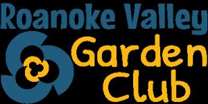 Roanoke Valley Garden Club Roanoke Council Of Garden Clubs